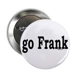 """go Frank 2.25"""" Button (10 pack)"""