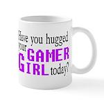 Have You...? Mug