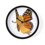 Faerie Magic Fairies Butterfly Shirts Kids Faerie