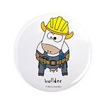 Bullder 3.5