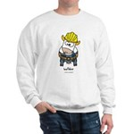 Bullder Sweatshirt