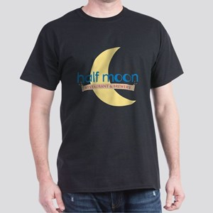 Half Moon Dark T-Shirt