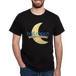 Half Moon Dark T-Shirt