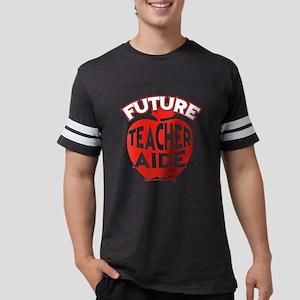 Teacher Aide T-Shirt