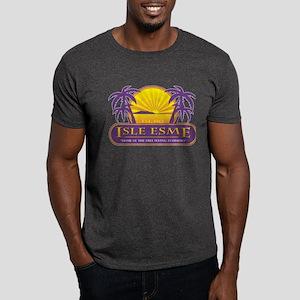ISLE Dark T-Shirt