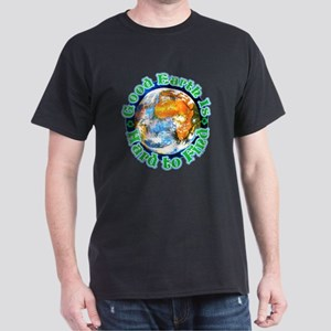 good.earth10x10 T-Shirt