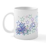 Starry Mug