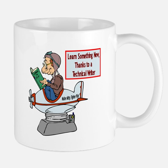 How To Mug