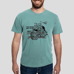 SOUL Mens Comfort Colors® Shirt