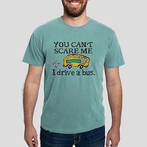 drivebus2 Mens Comfort Colors® Shirt