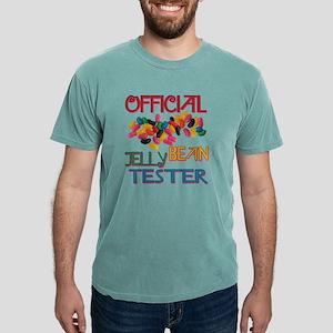 Jelly Bean Tester Mens Comfort Colors® Shirt
