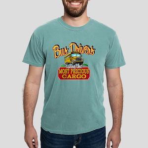 Most Precious Cargo Mens Comfort Colors® Shirt