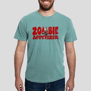 Zombie Appetizer Mens Comfort Colors® Shirt