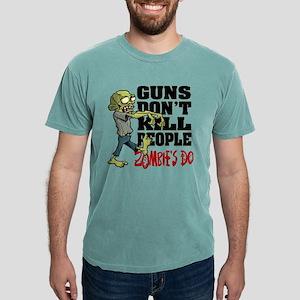 KILL PEOPLE2 Mens Comfort Colors® Shirt