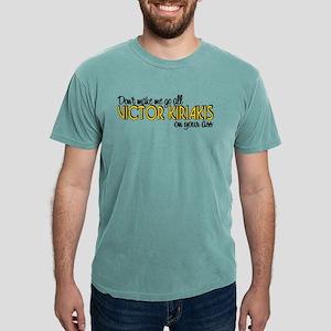 Victor Kiriakis Mens Comfort Colors® Shirt