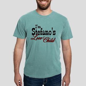 Stefano's Love Child Mens Comfort Colors®