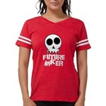 What's Hot! Womens Football Shirt