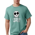 What's Hot! Mens Comfort Colors® Shirt