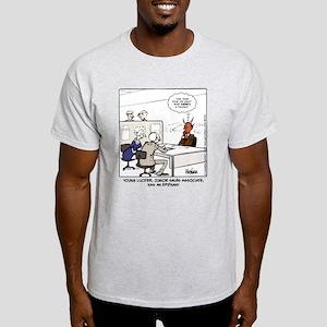 Young Lucifer Light T-Shirt