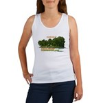 Squaw Island Women's Tank Top