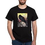 Raven Dark T-Shirt