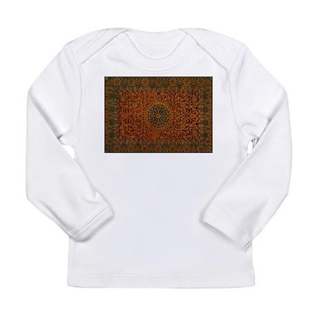 Rug Baby Shirts Cafepress Oriental T 3Lq54RAj