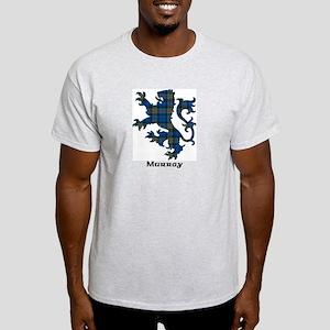 Lion-Murray Light T-Shirt
