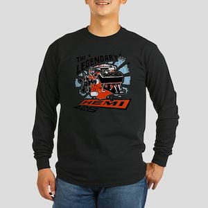 Legendary 426 Long Sleeve T-Shirt