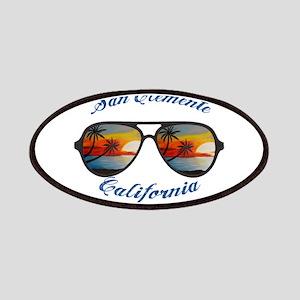 California - San Clemente Patch