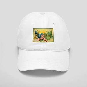 American Irish Cap