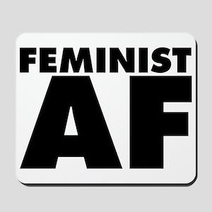 AF Mousepad