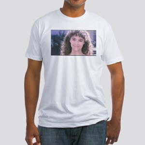 Diane Franklin 033 T-Shirt