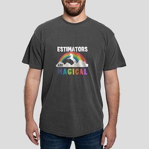 Estimators Are Magical T-Shirt