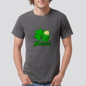 Slainte Cheers T-Shirt