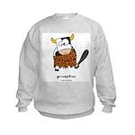 Primootive Kids Sweatshirt