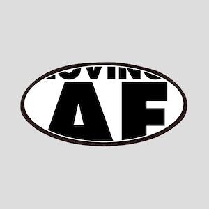 AF Patch
