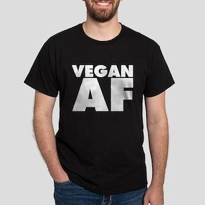 AF Dark T-Shirt
