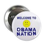 "ObamaNation 2.25"" Button"