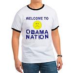 ObamaNation Ringer T