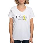 erclogopocket T-Shirt