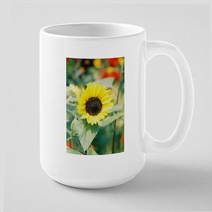diane young photgrpahy Large Mug
