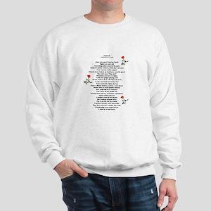 Enslaved Sweatshirt
