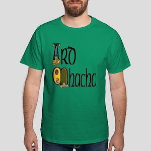 Armagh (Kells) Dark T-Shirt