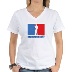 ML Fiddle Shirt