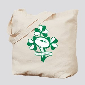 irish football 2 Tote Bag