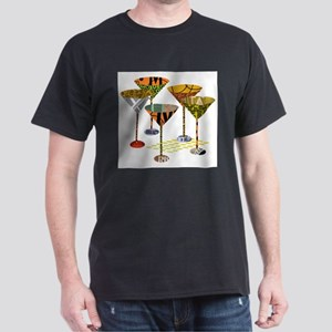 Martini Forest T-Shirt