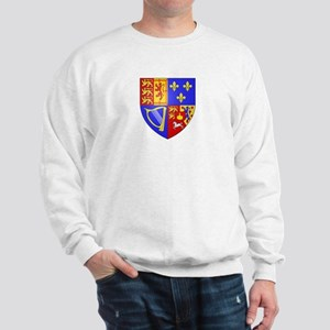 Kingdom of Great Britain Sweatshirt
