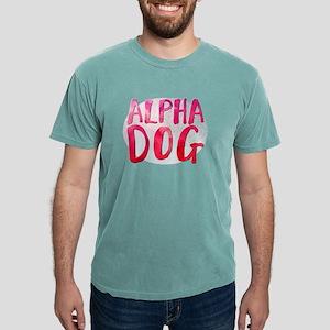 Alpha Dog T-Shirt