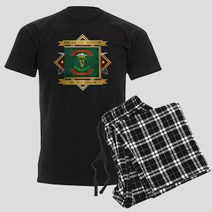 69th NY Volunteer Infantry Pajamas