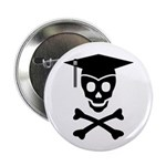"""Class of 2009 2.25"""" Button (10 pack)"""